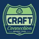 Craft Connection Brewery Tours, Brewpubs, Food Tours, Breweries & Beer Distribution, Cincinnati, Ohio