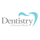 Dentistry at Pioneer Woods, Family Dentists, Cosmetic Dentist, Dentists, Lincoln, Nebraska