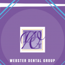 Webster Dental Group, Family Dentists, Cosmetic Dentistry, Dentists, Webster, New York