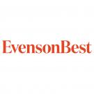 EvensonBest, Business Furniture, Shopping, New York, New York
