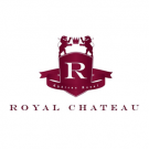 Royal Chateau Hall, Event Spaces, Services, Rosedale, New York