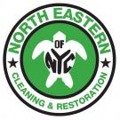 North Eastern Cleaning & Restoration, Restoration Services, Services, Jackson Heights, New York