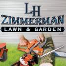 L H Zimmerman LTD, Lawn Maintenance, Services, Ephrata, Pennsylvania
