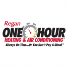 Regan One Hour Heating and Air Conditioning, Heating, Services, Providence, Rhode Island