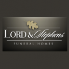 Lord & Stephens East, Funerals, Funeral Planning Services, Funeral Homes, Athens, Georgia