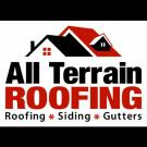 All-Terrain Roofing, LLC, Gutter Repair and Replacement, Roofing and Siding, Roofing Contractors, Armuchee, Georgia