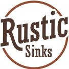 Rustic Sinks, Kitchen Accessories, Family and Kids, Hunt, Texas