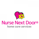 Nurse Next Door Arlington South, Elder Care, Home Health Care Agency, Home Health Care, Arlington, Texas