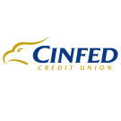 Cinfed Credit Union, Mortgage Refinance, Banks, Credit Unions, Cincinnati, Ohio