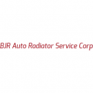 BJR Auto Radiator Service Corp. , Auto Air Conditioning, Services, Rochester, New York