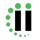 iink Endorsements, LLC, Insurance Agencies, Home and Property Insurance, Home Insurance, Jacksonville, Florida