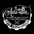 L & B Auto Repair, Auto Repair, Services, Brooklyn, New York
