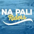 Na Pali Riders Raft Tours, Tourism, Services, Waimea, Hawaii