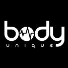 Body Unique, Personal Trainers, Health and Beauty, Brooklyn, New York