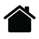 Pyramid Enterprises LLC, Home Improvement, Foundation Repair, General Contractors & Builders, Wasilla, Alaska