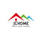 JC Roofing & Siding, Roofing, Roofing and Siding, Roofing Contractors, Fresh Meadows, New York
