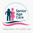 Senior Age Care of St. Louis, Alzheimer's Care, Senior Services, Elder Care, Saint Louis, Missouri