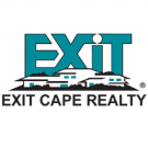 Exit Cape Realty, Real Estate Listings, Real Estate Agents & Brokers, Real Estate Agents, Cotuit, Massachusetts