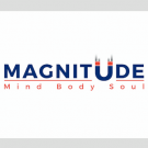 Magnitude MBS, Sports Apparel, Women's Accessories, Women's Clothing, Brooklyn, New York