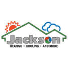 Jackson Heating, Cooling, & Air Quality, Heating and AC, Heating & Air, HVAC Services, Cookeville, Tennessee