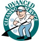 Advanced Cleaning Service, Cleaning Services, Services, Algood, Tennessee