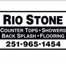 Rio Stone Flooring, Tile Contractors, Countertops, Marble & Granite, Foley, Alabama