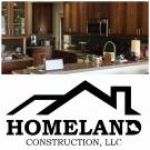 Homeland Construction LLC, Remodeling, Home Remodeling Contractors, Construction, Ewa Beach, Hawaii