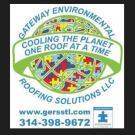 Gateway Environmental Roofing Solutions, Siding Contractors, Roofing Contractors, Roofing, Lake Saint Louis, Missouri