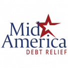 Mid America Debt Relief, Credit Counseling, Business Debt Counseling, Debt Management, Saint Louis, Missouri