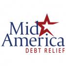 Mid America Debt Relief, Debt Management, Finance, Saint Louis, Missouri