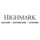 Highmark Exteriors, Home Improvement, Siding, Roofing, Savage, Minnesota