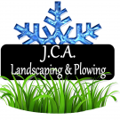 JCA Landscaping & Plowing, Landscaping, Services, Coventry, Rhode Island