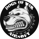 Dogs of War Airsoft Park and Proshop, Things To Do, Youth Activities, Family Activities, Kapolei, Hawaii