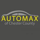 Automax of Chester County, Used Truck Dealers, Used Cars, Car Dealership, Henderson, Tennessee