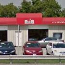 Hurst Auto Sales , Used Truck Dealers, Used Car Dealers, New & Used Car Dealers, Frankfort, Kentucky