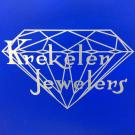 Krekeler Jewelers Inc., Jewelry Repair, Jewelers, Jewelry, O'Fallon, Missouri