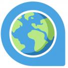 We Travel Earth, Air Travel, Travel Destinations, Travel, Sheridan, Wyoming