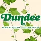 Dundee Nursery & Landscaping, Landscaping, Florists, Nurseries & Garden Centers, Hutchinson, Minnesota