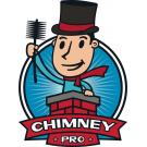 Chimney Pro, Chimney Sweep, Chimney Repair, Chimney Contractors, Resaca, Georgia