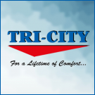 Tri-City Heating and Cooling, HVAC Services, Services, Milford, Connecticut