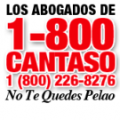 1800 Cantaso, Auto Accident Law, Personal Injury Law, Personal Injury Attorneys, Jackson Heights, New York