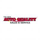 Auto Quality Inc, Auto Repair, Services, Columbus, Nebraska