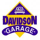 Davidson Garage, Auto Repair, Auto Maintenance, Auto Services, Dayton, Ohio