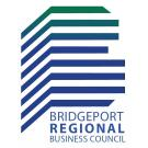 Bridgeport Regional Business Council, Business Networking, Business Organizations, Chambers of Commerce, Bridgeport, Connecticut