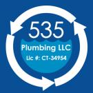 535 Plumbing, Drain Cleaning, Leak Detection Services, Plumbers, Honolulu, Hawaii