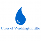 Coles of Washingtonville, Water Well Services, Heating and AC, Plumbing, Washingtonville, New York