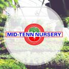 Mid-Tenn Nursery & Landscaping, Landscapers & Gardeners, Nurseries & Garden Centers, Lawn & Garden Sprinklers, Cookeville, Tennessee