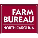 NC Farm Bureau Insurance , Home Insurance, Health Insurance, Auto Insurance, Albemarle, North Carolina