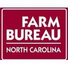 NC Farm Bureau Insurance , Auto Insurance, Finance, Albemarle, North Carolina