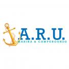 A.R.U. Marina & Campgrounds, Campgrounds, Family and Kids, Ashtabula, Ohio